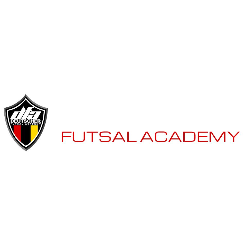 Deutcher Futsal Academy