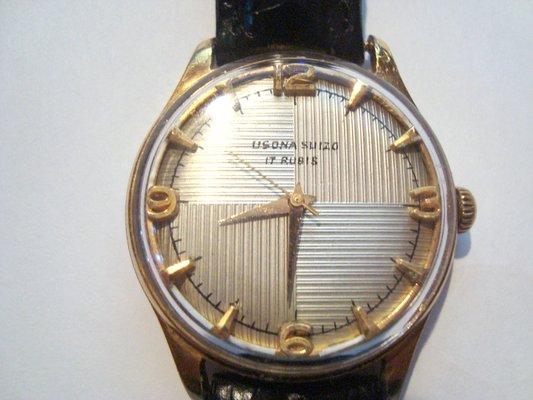 Sam's Jewelry & Watch Repairs image 11