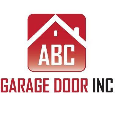 ABC Garage Door Inc