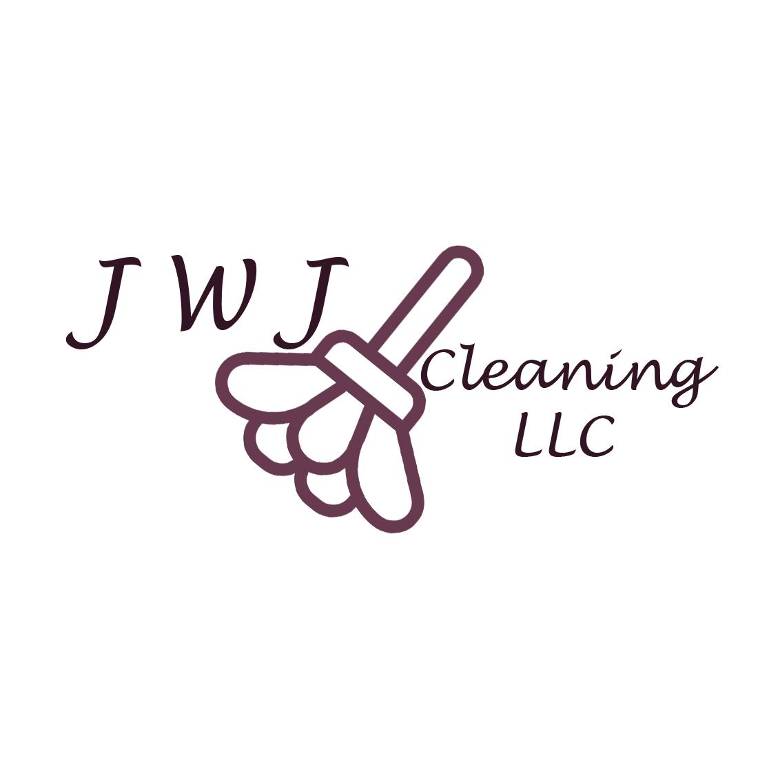 J W J Cleaning, LLC