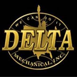 Delta Mechanical - San Diego