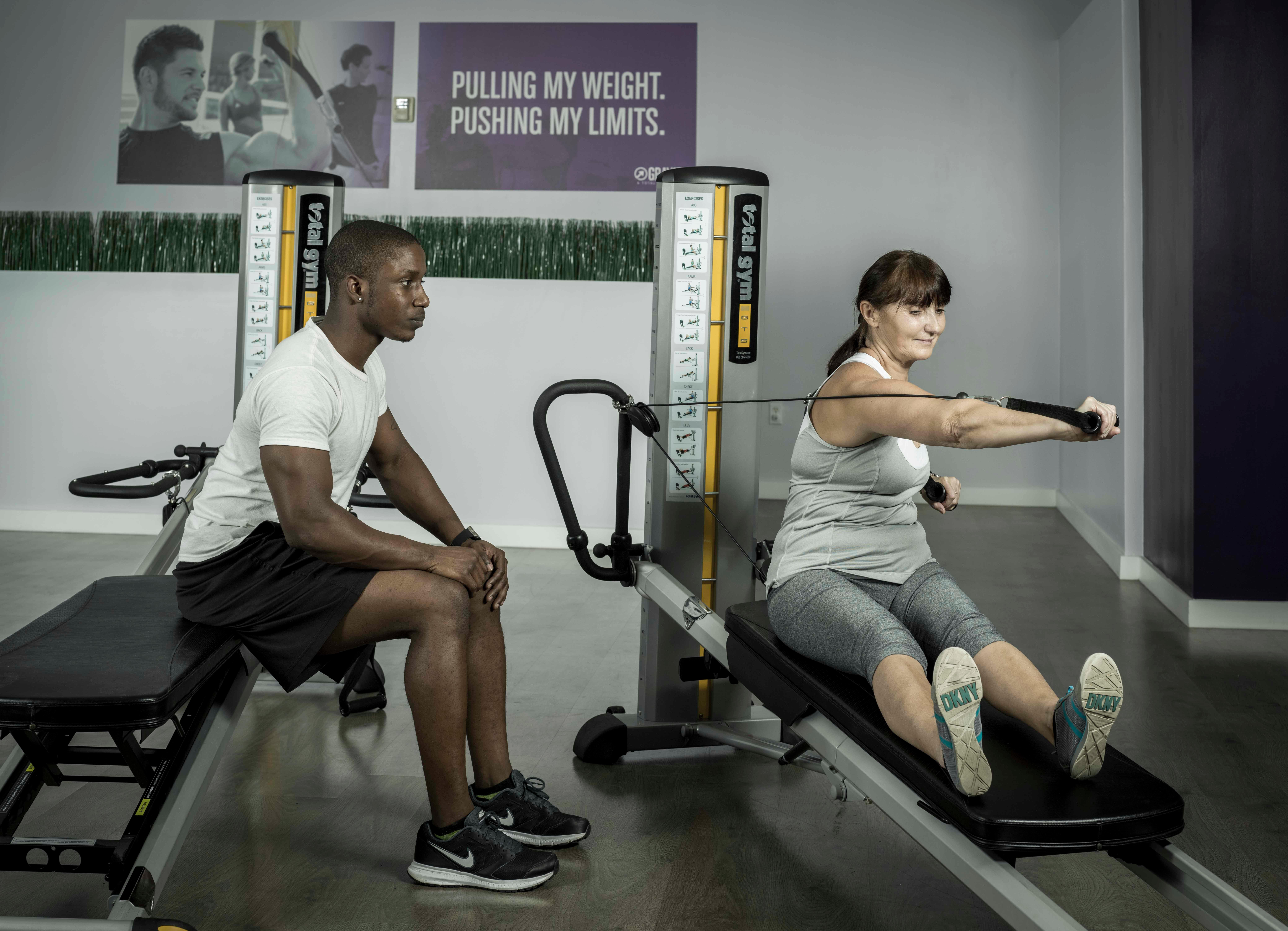 FITSPACE: Boca Boutique Fitness Studio image 11