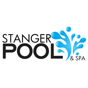 Stanger Pools and Spas image 0