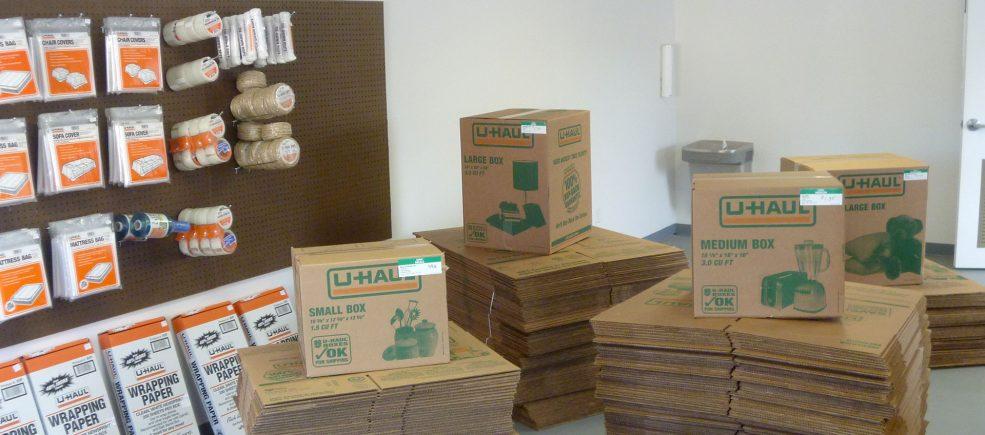 Ocala Affordable Storage image 4