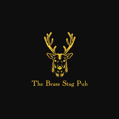 The Brass Stag Pub image 0