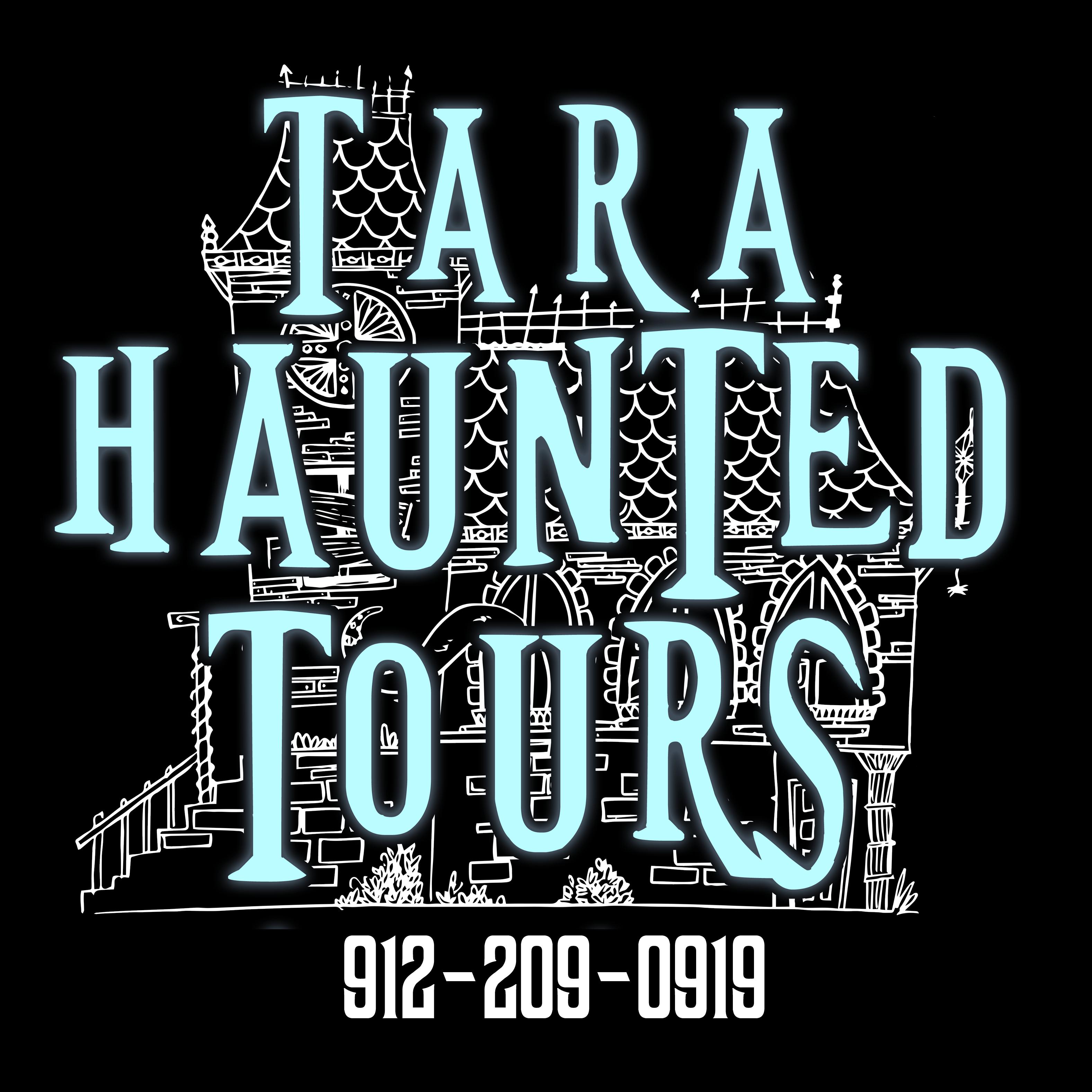 Tara Haunted Tours image 16