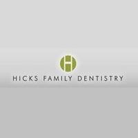 Hicks Family Dentistry image 3