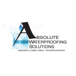 Absolute Waterproofing Solutions LLC