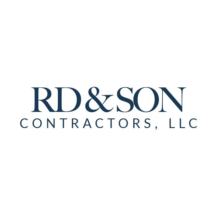 RD & Son Contractors, LLC image 0
