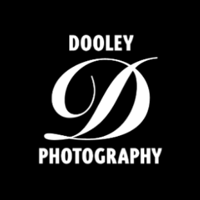 Dooley Photography Ltd.