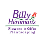 Billy Heroman's Flowers & Gifts Plantscaping - Baton Rouge, LA - Florists