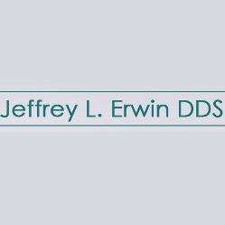 Jeffrey L Erwin D.D.S.