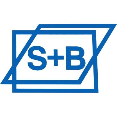 Schmidt & Brede GmbH