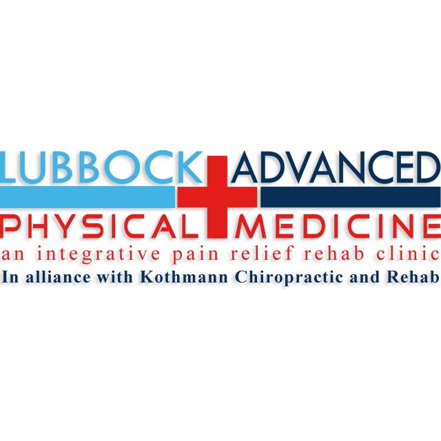 Lubbock Advanced Physical Medicine