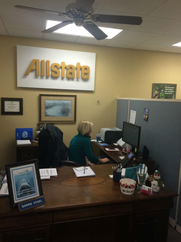 Allstate insurance agent duke vogel coupons charlotte nc for Motor club allstate phone number