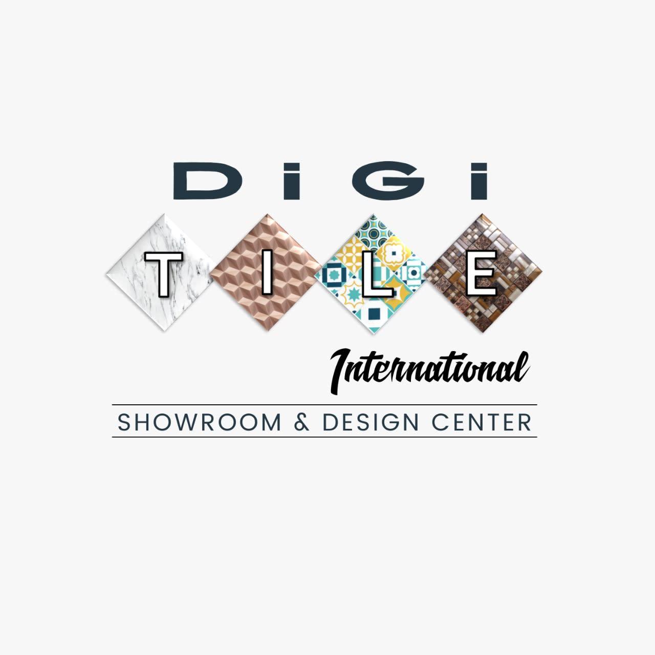 Digitile Inc