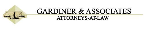 Gardiner & Associates, Attorneys at Law