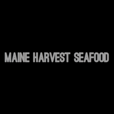 Maine Harvest Seafood
