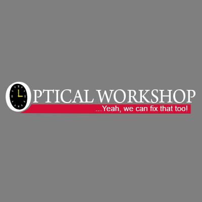 optical workshop mcdonough ga company profile