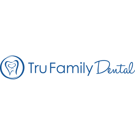 Tru Family Dental Crystal Lake - Dr. John W Yang DMD