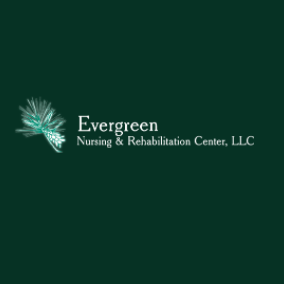 Evergreen Nursing & Rehabilitation Center