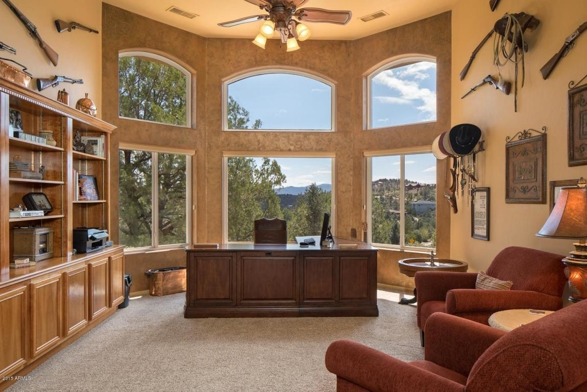 Donny Karcie - RE/MAX Mountain Properties image 1