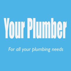 Your Plumber