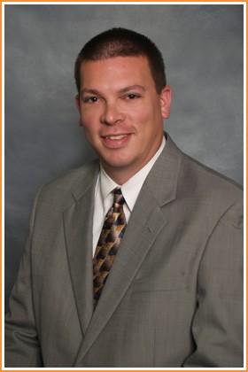 Carolina Insurance Group, LLC image 4
