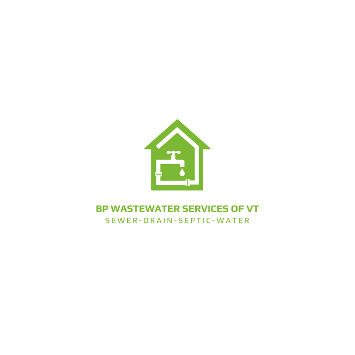 BP Watewater Services of Vermont image 0