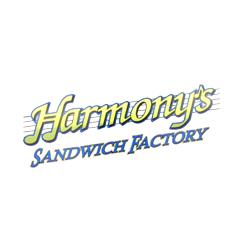 Harmony Sandwich Factory image 0