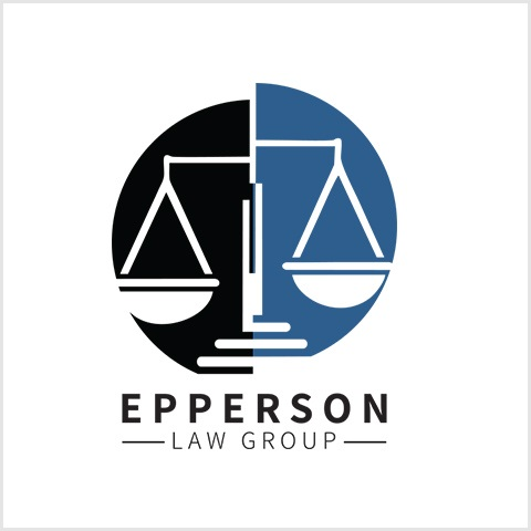 Epperson Law Group, PLLC
