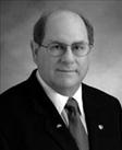 Farmers Insurance - Ronald Wright