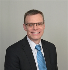 Michael Price - Ameriprise Financial Services, Inc. image 0