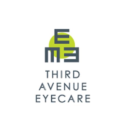Third Avenue Eyecare