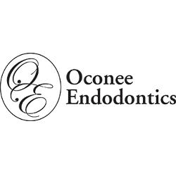 Oconee Endodontics