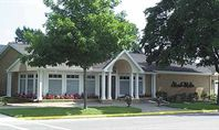 Schroeder-Stark-Welin Funeral Home & Cremation Services image 3