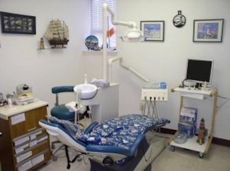 Pearl Dental Arts image 4