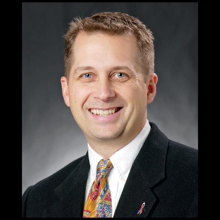 Alan Hrabal - State Farm Insurance Agent - Portland, OR 97229 - (503)531-0466 | ShowMeLocal.com