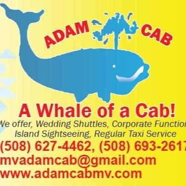 Adam Cab LLC
