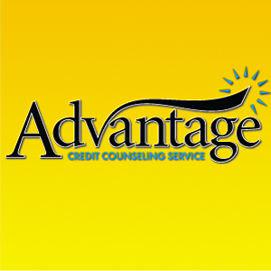 Advantage Credit Counseling Service