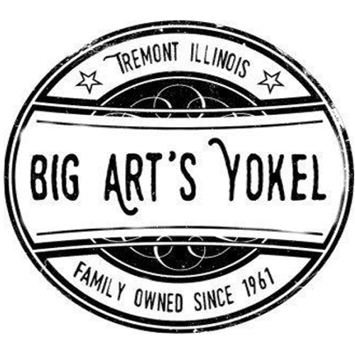 Big Art's Yokel