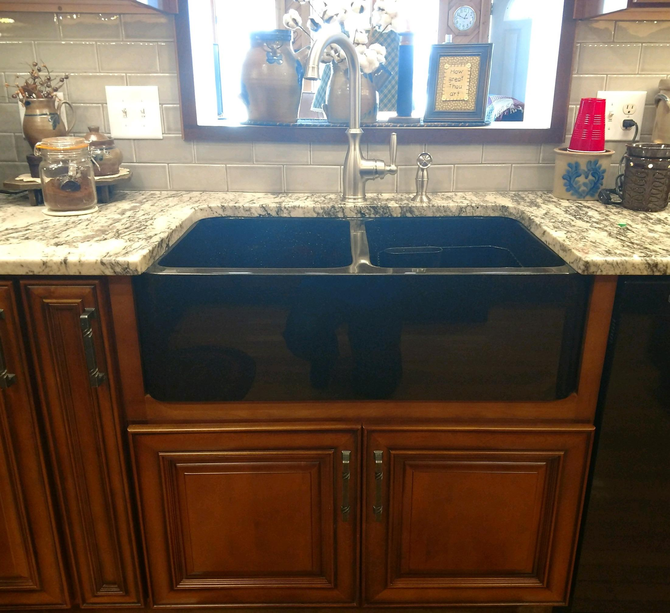 Accurate Upgrades Home Improvements LLC image 2