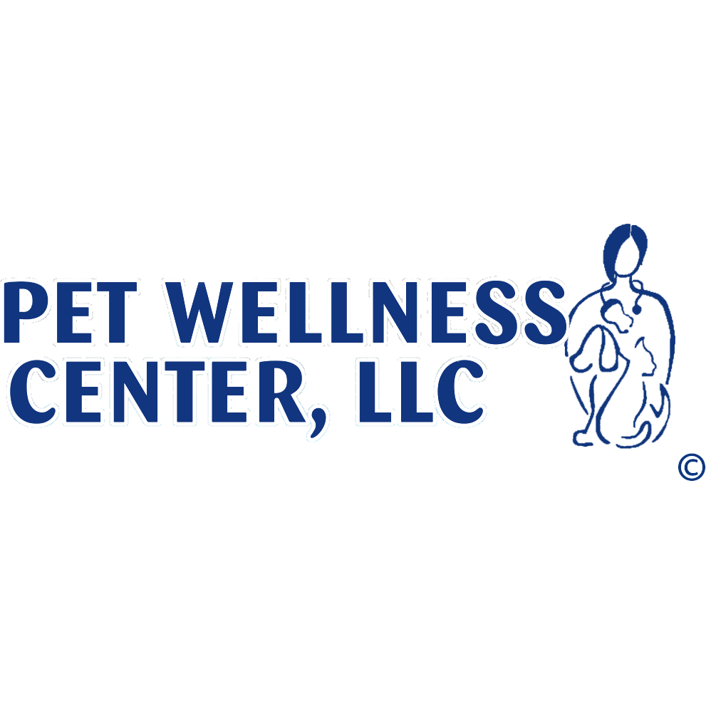 Pet Wellness Center LLC image 6