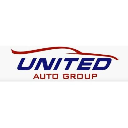 United Auto Group in Austin