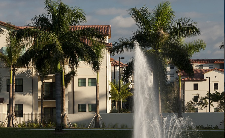 Image Result For Jefferson Palm Beach Apartments West Palm Beach Fl