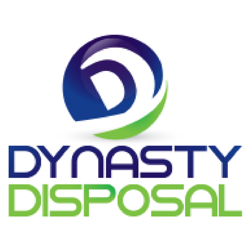 Dynasty Disposal LLC