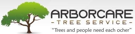 J & Z Tree Experts image 0