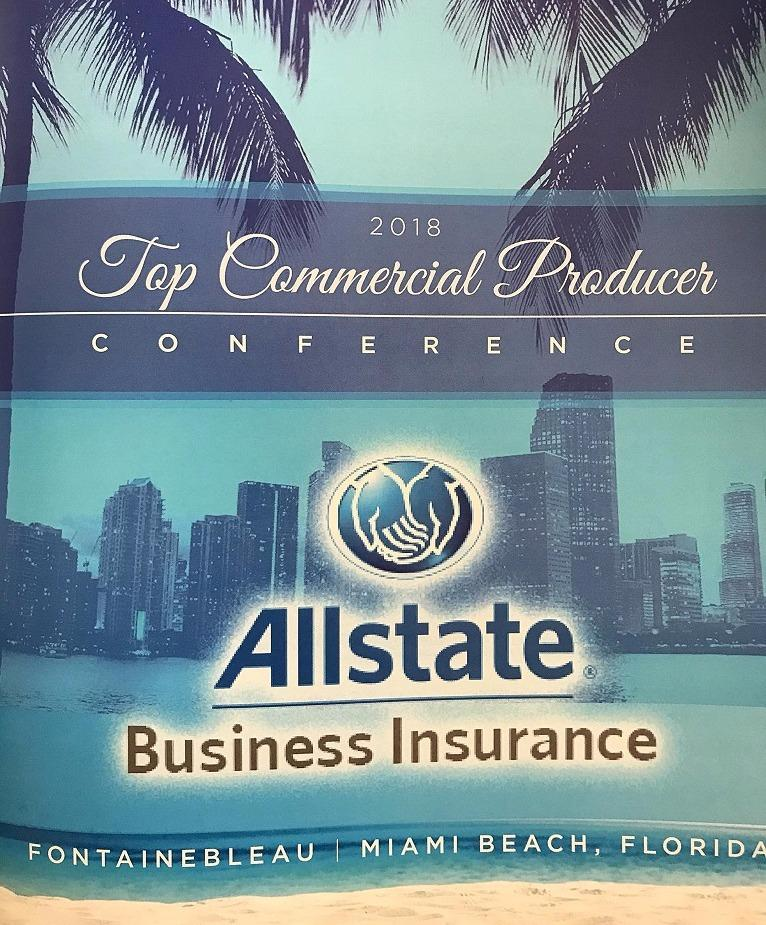 Fleming & Conway Agency: Allstate Insurance