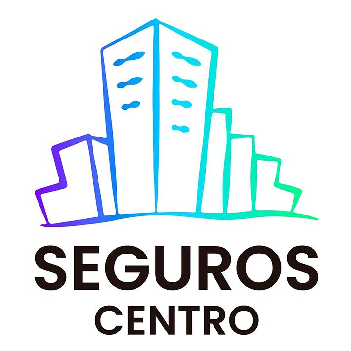 Seguros Centro