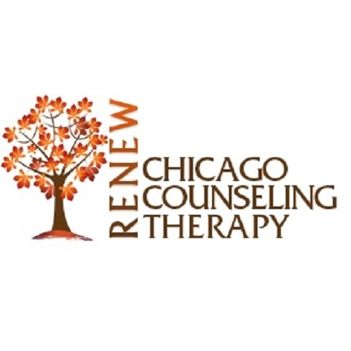 Couples Therapy Chicago